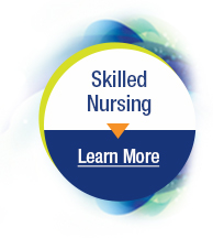 Side Green - Skilled Nursing